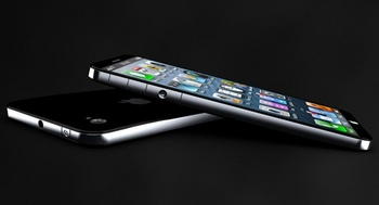 iphone5s_.jpg