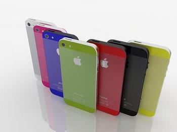 iphone5s_color_2.jpg